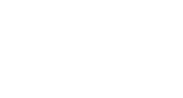 CW Medical Supply